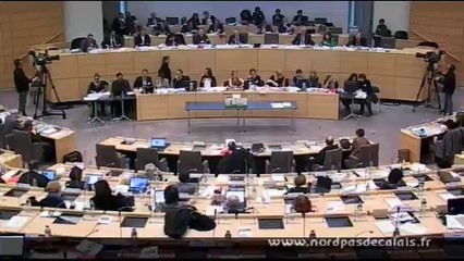 Rapport de la Chambre régionale des Comptes relatif au développement durable