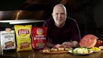 Lay's® Canada annonce le retour du très populaire concours Faites-nous une saveur(MC)