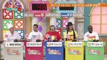 120116 SKE48 no Sekai Seifuku Joshi ep15 (1280x720 H264)