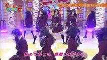 120123 SKE48 no Sekai Seifuku Joshi ep16 (1280x720 H264)