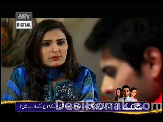 Sheher e Yaaran - Episode 84 - February 27, 2014 - Part 2