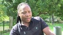 Reeva Steenkamp: son publicitaire est dévasté