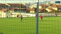 Coupe Gambardella 2013-2014 : les buts des 16èmes de finale