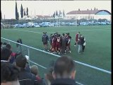 Kύπελλο Φθιώτιδας: Παμμωλιακός-Νέο Κρίκελλο 2-3 πεν.