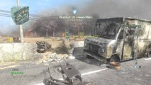 Modern Warfare 3 - How to Win 1v1 Matches + How To Improve your Win Loss Ratio