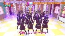 120220 SKE48 no Sekai Seifuku Joshi ep19 (1280x720 H264)