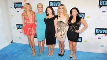 Real Housewives Of Beverly Hills' Lisa Vanderpump And Yolanda Foster Want WHO To Join The Cast??!
