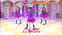 120312 SKE48 no Sekai Seifuku Joshi ep22 (1280x720 H264)