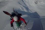 Jeremy Jones presents Higher Unplugged Episode 6 - Snowboard