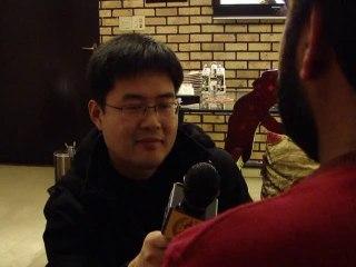 Makhdoom Babar About Xinjiang Violence