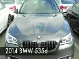 BMW Dealer Newport Beach area | BMW dealership Newport Beach area