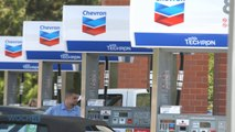 Chevron Expects First Quarter Earnings To Decline On Lower Production, Thinner Margins