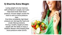 What Is Considered High Blood Pressure - How To Raise Your Blood Pressure, High Blood Pressure Dizziness