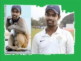 Natraj Behera orissa ranji cricketer captain orissa cricket association Natraj Behera orissa ranji