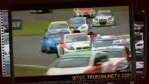 Watch WTCC 2014: Race Of Morocco Preview - live stream FIA WTCC Race - circuit sud maroc - fia 2014