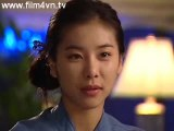 Film4vn.net_LoiSongTuyetVoi.Tap07_NEW