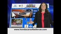 Used 2005 Nissan Sentra S for sale at Honda Cars of Bellevue...an Omaha Honda Dealer!