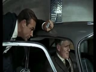 007 tu peux pas test