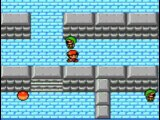 Let's Play Pokemon Crystal- Episode 20- Dave, When You Lose, Don't Try, Try Again