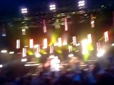 Dub incorporation - Laisse Le Temps - Caprices Festival - Swiss 2014