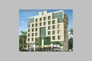 مبنى متعدد الرخص للبيع بالقطاع الثانى القاهرة الجديدة