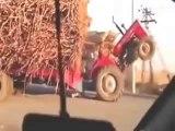 Fokaha Maroc ● Mout Dahk __Comedia__