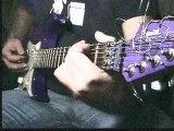 Selim ISIK Online Gitar Dersi [31] - Gitarda Arpej Nasıl Çalınır?