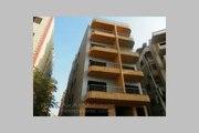 للايجار مبنى متعدد الرخص بالحى الخامس   القاهرة الجديدة