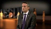 Ils Font Le Sud : Stéphane Ravier - Maire de secteur FN à Marseille