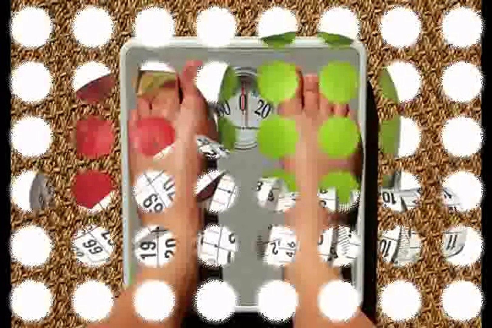 Steve Olschwanger Weight Loss Diet Plan