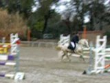 concours miramas C2P 29/01/06