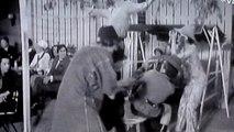 """jean claude annoux-"""""""" les TOURISTES """"""""(1969)"""