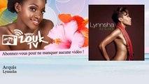 Lynnsha - Acquis