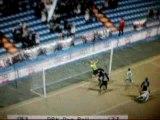 Image de 'retourné de van nistelrooy'