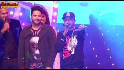02:01 Chaar Bottle Vodha -- Honey Singh & Sunny Leone SIZZLING HOT CHEMISTRY in Ragini MMS 2