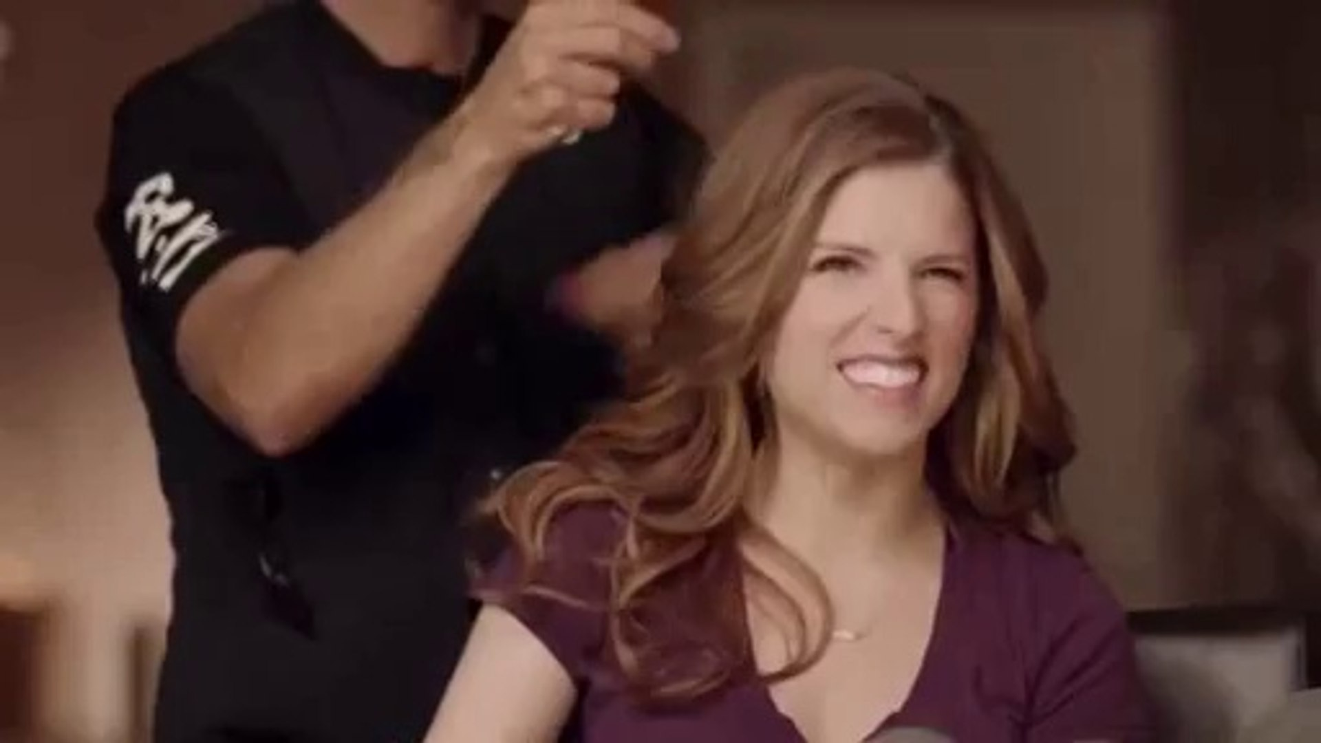 Anna Kendrick_ Behind the Scenes of the Mega Huge Game Day Ad Newcastle Almost Made_1_clip8
