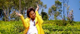 Ee Manase Kya Hua Teaser