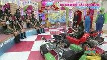 130604 SKE48 no Sekai Seifuku Joshi Season 2 ep10 (LQ)
