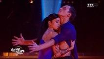 Alizée & Grégoire Lyonnet - RUMBA FINALE- DALS 4 HD