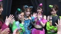 [H!F] MM Concert Tour '13 Spring Michishige Eleven SOUL Tanaka Reina Sotsugyo Kinenbi Photobook DVD Special (H264)