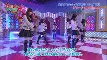 130702 SKE48 no Sekai Seifuku Joshi Season 2 ep14 (1280x720 H264)