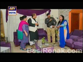 Rasgullay - Episode 46 - March 1, 2014 - Part 2