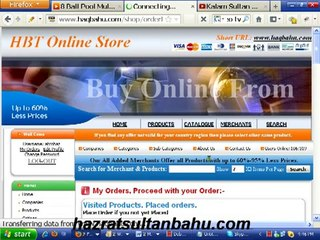 Online Store & Shop for Online 95% Discount Shopping, Products_Merchants