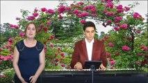 PİYANO NOSTALJİ Şarkılar AŞKIMLA OYNAMA KUMAR DEĞİLDİR Yeşilçam YERLİ FİLM MÜZİKLERİ Benim De Canım Var Zeki Müren Ders Egzersiz Enstruman sinema GÜNCEL DİZİLER YER DİZİ İZLE FİLM İZ Şarkı Sözü Klip notalar Remiks Eser Müziği Versiyon GÜNCEL NOSTALJİK DİZ