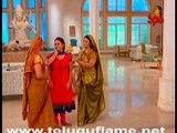 Kalavaramaye Madilo 27-02-2014 | Vanitha TV tv Kalavaramaye Madilo 27-02-2014 | Vanitha TVtv Telugu Serial Kalavaramaye Madilo 27-February-2014 Episode