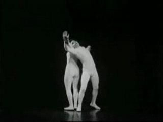 Etienne Decroux