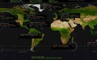 Hacker Evolution Duality 2014-03-01 17-41-38-41