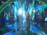 شاهد  غناء جميع متسابقى برنامج THE VOICE فى الحلقه الثانيه من العروض المباشره