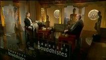 Sagesses Bouddhistes - 2014.02.23 - L'Ego