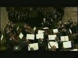 Mozart - Concerto N°20 Joao Pires